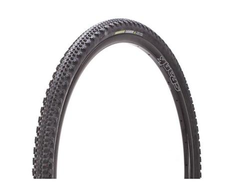 Soma Cazadero Tubeless Tire (Black) (700 x 50)