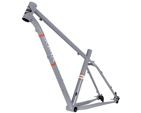 Soma Juice 29er Frame (Grey) (XL)