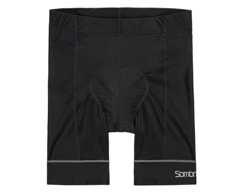 Sombrio Men's Crank Liner (Black) (S)