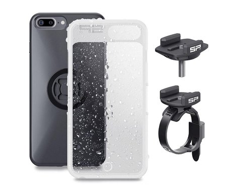 SP Connect Bike Bundle (iPhone 8+/7+/6+/6S+)