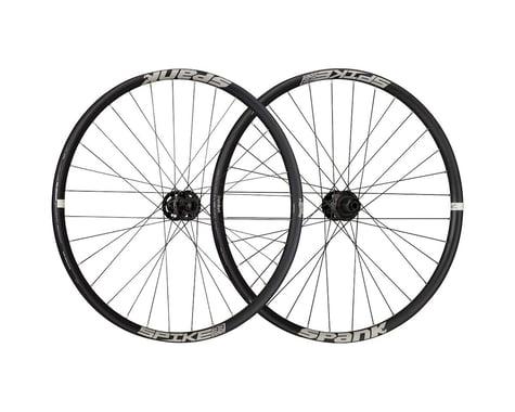 Spank Spike Race 33 wheelset, 12x135+12x142, HG