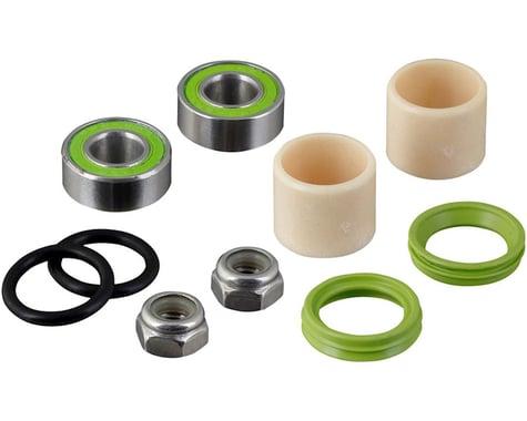 Spank Pedal bearing/bushing kit, Spoon 90