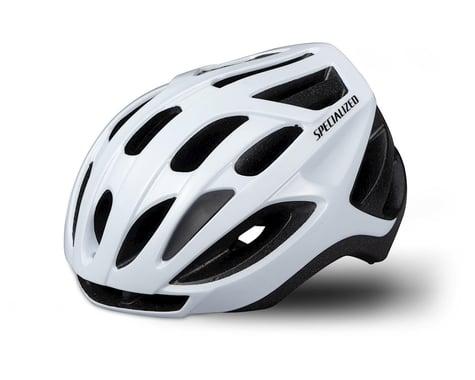 Specialized Align Road Helmet (Gloss White) (S/M)