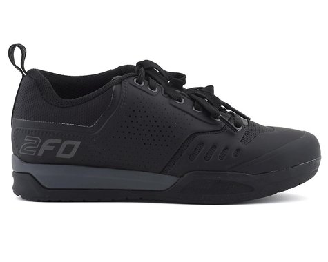 Specialized 2FO Clip 2.0 Mountain Bike Shoes (Black) (36)
