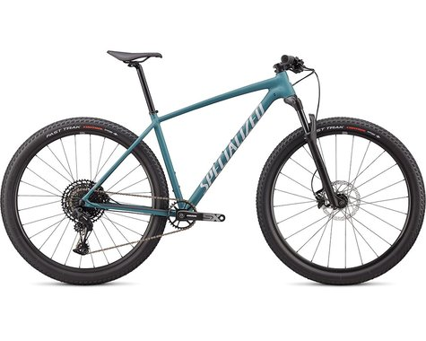 Specialized 2020 Chisel (Satin Dusty Turquoise/Dove Grey)