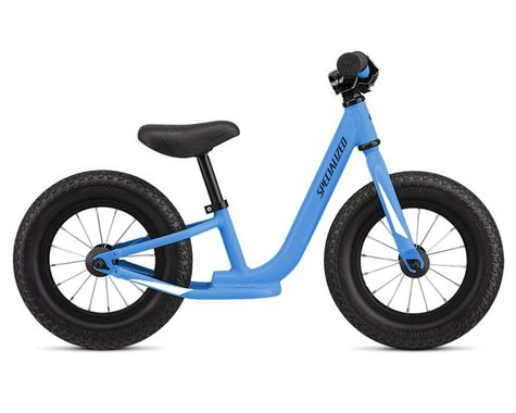 Specialized 2020 Hotwalk (Gloss Neon Blue/White)