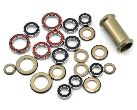 Specialized 2014-16 Epic Suspension Bearing Kit