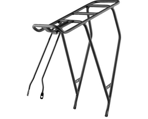 Specialized Roll/Como Rack (Black)