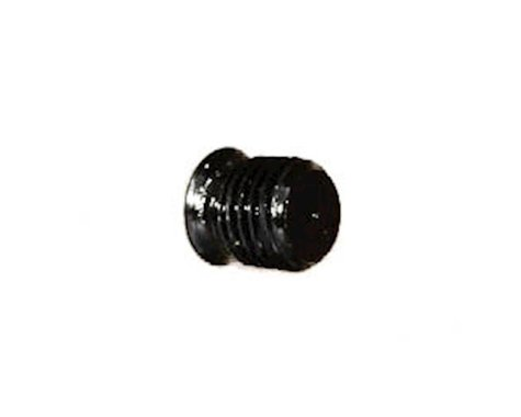 Specialized Plug Bolt (6mm) (Alloy) (Road/Mountain)