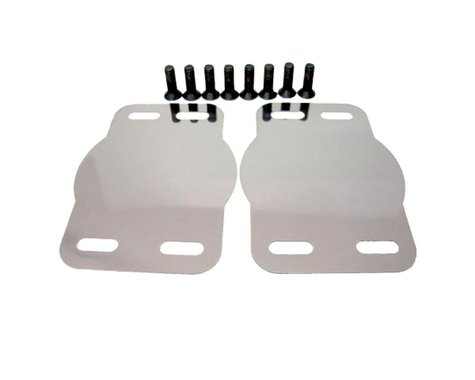 Speedplay V.2 Protector Shim Kit