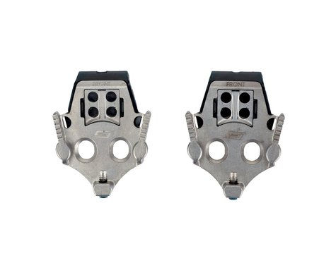 Speedplay Frog Stainless Mountain Bike Pedal