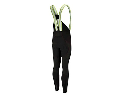Sportful R&D Bib Tights (Black)