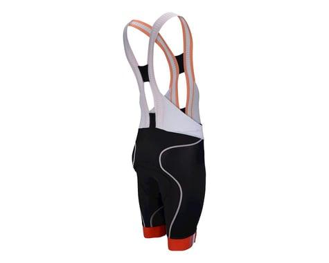 Sportful BodyFit Pro LTD Bib Shorts (Black)