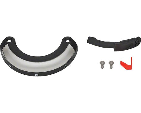 SRAM Left Gear Indicator Assembly Kit (For X0, X9, X7 Twist 9 Speed)