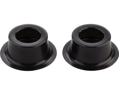 SRAM 9/10-Speed X0/900 Rear Hub End Caps (12 x 135mm)