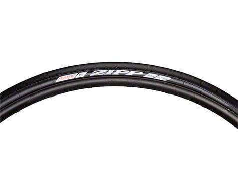Zipp Tangente Speed R25 Clincher Road Tire (Black) (700 x 25)