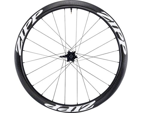 Zipp 303 Carbon Tubeless Rear Wheel (650b) (6-Bolt Disc)