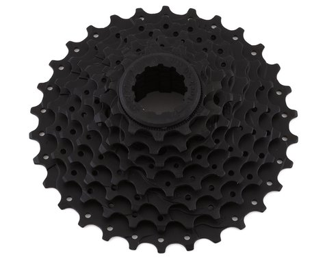 SRAM PG-820 8 Speed Cassette (Black) (11-30T)
