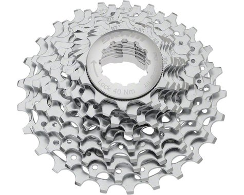 SRAM PG-1070 10 Speed Cassette (11-25T)