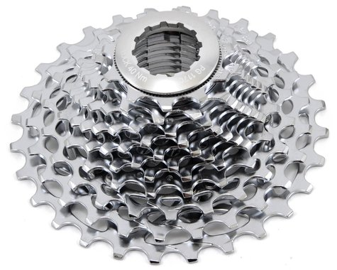 SRAM PG-1170 11-Speed Cassette (11-28T)
