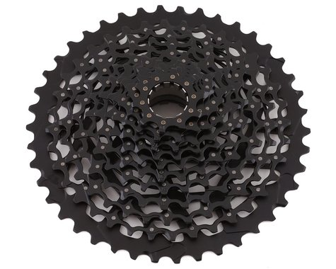 SRAM XG-1175 11 Speed Cassette (Black) (10-42T)