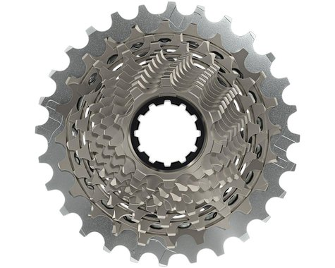 SRAM Red AXS XG-1290 12-Speed XDR Cassette (10-26T)