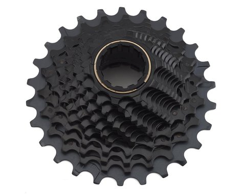 SRAM Force AXS XG-1270 12-Speed XDR Cassette (10-26T)
