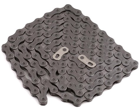SRAM NX Eagle Chain w/ PowerLock (Silver) (12 Speed) (126 Links)