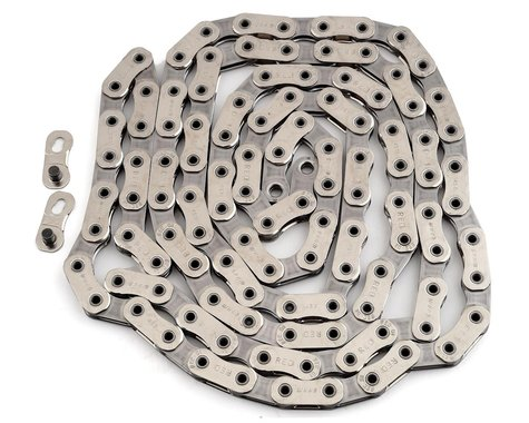 SRAM Red AXS Chain (Silver) (12 Speed) (114 Links)
