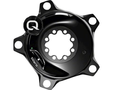 SRAM Quarq DZero PowerMeter Crank Spider Assembly 8-Bolt Non-Hidden Bolt 110 BCD