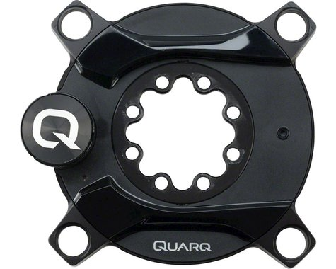 SRAM XX1 Eagle Quarq PowerMeter Crank Spider (8-Bolt Attachment)