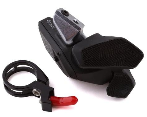 SRAM Eagle AXS 12-Speed Rear Controller (Black) (Discrete Clamp)