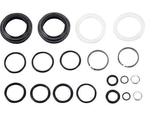 ROCKSHOX 200 Hour/1 year Fork Service Kit for Reba (A7) (130-150mm) (Boost)