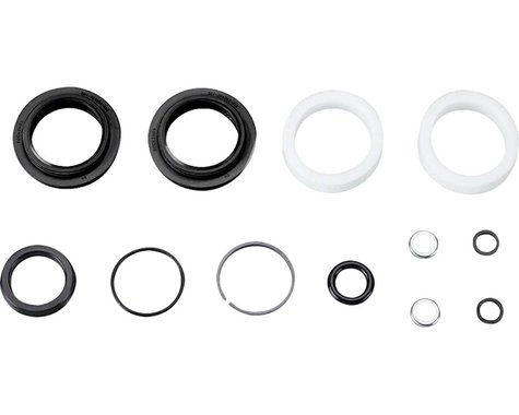 ROCKSHOX 200 hour/1 year Fork Service Kit for Recon RL Boost (A1)
