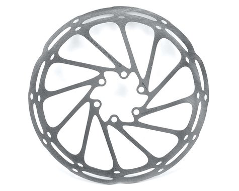 SRAM Centerline Disc Brake Rotor (6-Bolt) (1) (170mm)