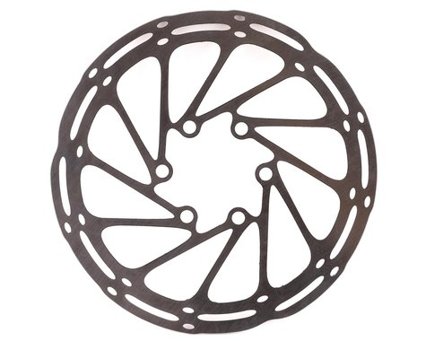 SRAM Centerline Disc Brake Rotor (6-Bolt) (1) (140mm)