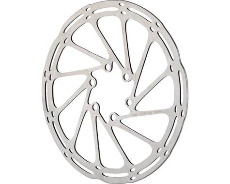 SRAM Centerline Disc Brake Rotor (6-Bolt) (1) (160mm)