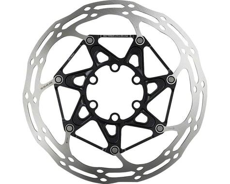 SRAM CenterLine X 2-Piece Disc Brake Rotor (6-bolt) (1) (180mm)