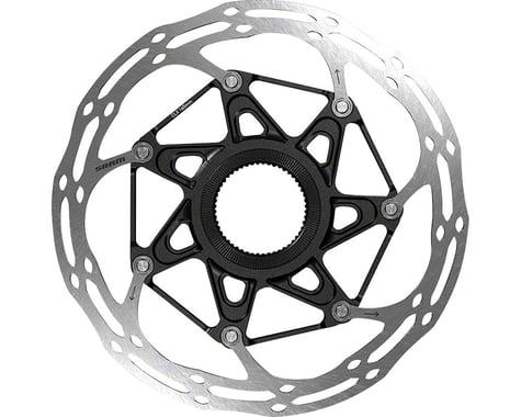 SRAM CenterLine X Disc Brake Rotor (Centerlock) (1) (140mm)