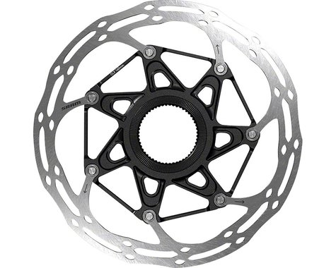 SRAM CenterLine X Disc Brake Rotor (Centerlock) (1) (160mm)