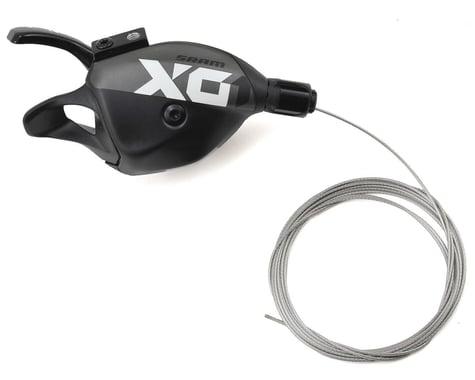 SRAM X01 Eagle 12 Speed Trigger Shifter