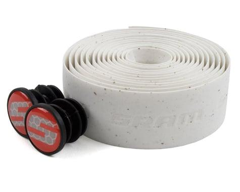 SRAM SuperCork Bar Tape (White)
