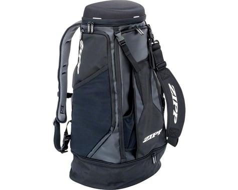Zipp  Transition 1 Gear Bag w/ Shoulder Strap