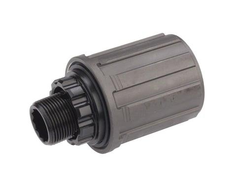 SRAM v2 X.9 Freehub Body (10mm Axle) (8-10 Speed)