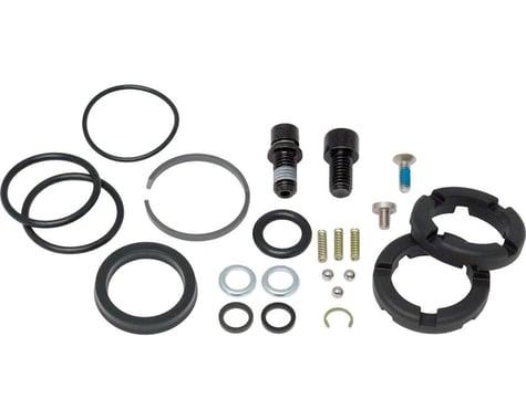SRAM Fork Damper Service Kit: Compression/Rebound and Bottom Out Bumpers, Do