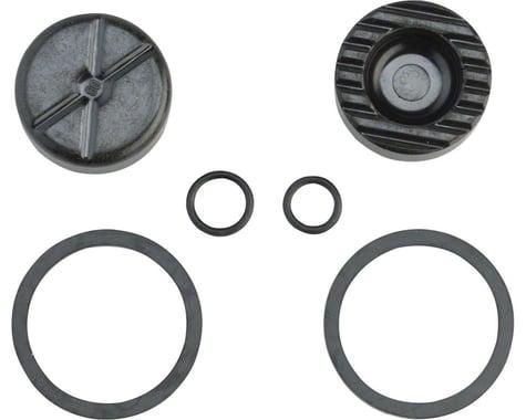 SRAM DB5 Caliper Piston Kit: 2 x 21mm