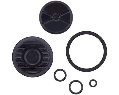 SRAM Caliper piston kit (21mm) Level TL/T