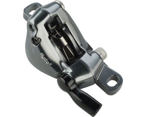 SRAM Force 22/Force 1 Complete Traditional Mount Caliper Assembly 18mm Front/Rea
