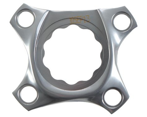 SRAM XX1 Spider for Specialized Crankset (Grey) (11 Speed)