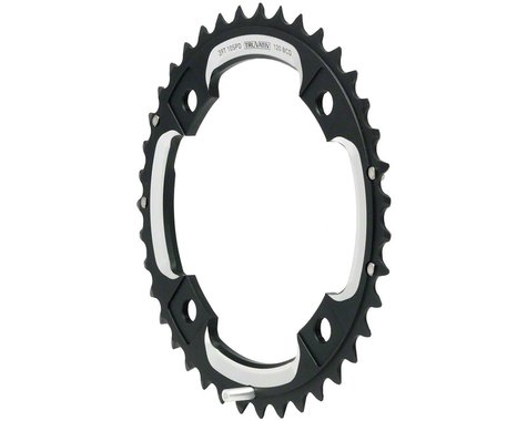 SRAM SRAM/Truvativ X0/X9 GXP Chainring (120mm BCD) (Offset N/A) (39T)